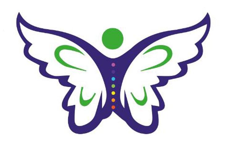Mariposas Holistic Healing